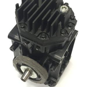 small-compressor-front